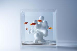 haruka-misawas-sculptural-fish-tanks-3