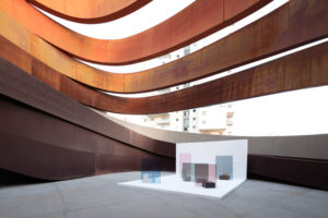 nendo-retrospective-opens-at-design-museum-holon-photo-by-Takumi-Ota-4
