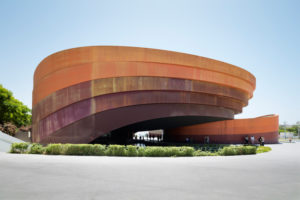 nendo-retrospective-opens-at-design-museum-holon-photo-by-Takumi-Ota-5