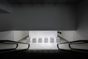 nendo-retrospective-opens-at-design-museum-holon-photo-by-Takumi-Ota-7