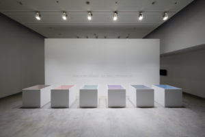 nendo-retrospective-opens-at-design-museum-holon-photo-by-Takumi-Ota-8