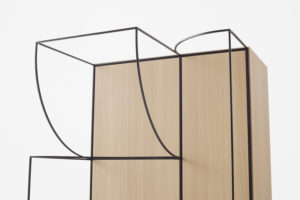 nendo-unveils-trace-furniture-collection-at-collective-design-photo-by-Akihiro-Yoshida-10