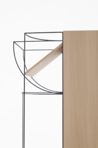 nendo-unveils-trace-furniture-collection-at-collective-design-photo-by-Akihiro-Yoshida-11