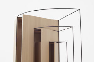 nendo-unveils-trace-furniture-collection-at-collective-design-photo-by-Akihiro-Yoshida-5
