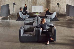 toan-nguyen-studio-TK-infinito-series-masalla-table-neocon-2016-designboom-04-818x544