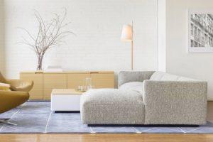 toan-nguyen-studio-TK-infinito-series-masalla-table-neocon-2016-designboom-05-818x544