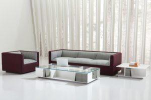 toan-nguyen-studio-TK-infinito-series-masalla-table-neocon-2016-designboom-08-818x544