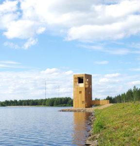OOPEAA-periscope-tower-finland-designboom-02