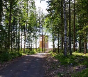 OOPEAA-periscope-tower-finland-designboom-10