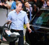 Как правильно выбирать автокресла для малыша?