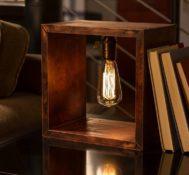 Какие светильники выбрать для гостиной в Киеве?