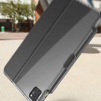 Что предлагают Чехлы к apple iPad Pro 12.9″ M1 (2021)